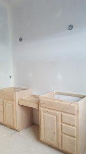 cabinet 8
