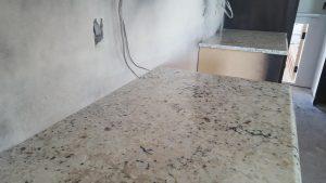 granite8
