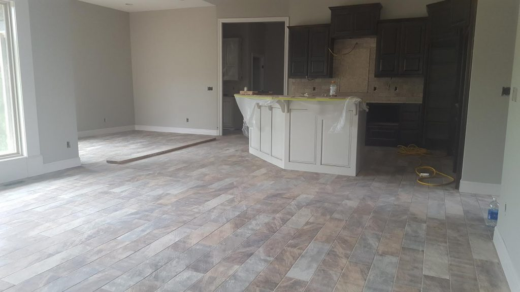 tile floor1