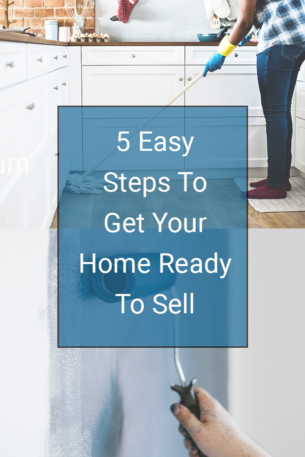 5-easy-steps-to-get-your-homes-ready