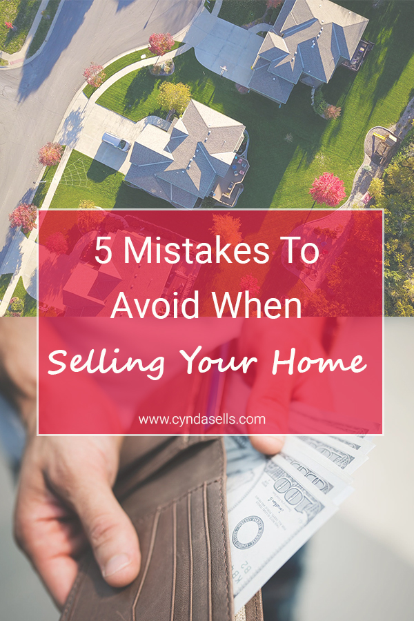5-mistakes-to-avoid